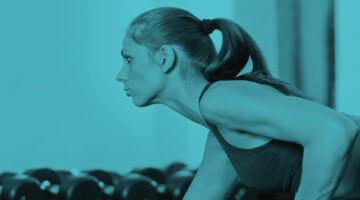 Kaip padėti sau numesti svorio?