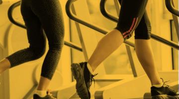 Apranga treniruotėms – kaip ją tikslingai pasirinkti?