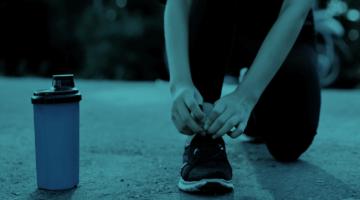 Kodėl šiltuoju sezonu verta treniruotis sporto salėje?