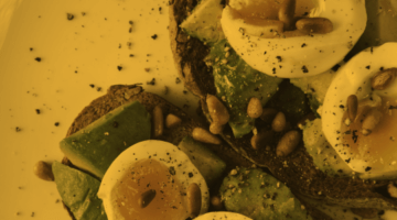 Kokiais produktais praturtinti savo mitybą šiltuoju sezonu?